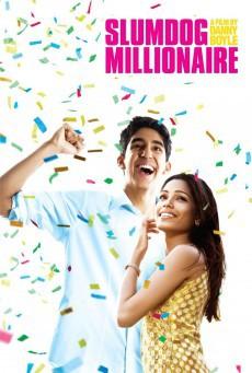 Slumdog (2005) สลัมด็อก มิลเลียนแนร์ คำตอบสุดท้าย อยู่ที่หัวใจ