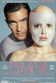 The Skin I Live in แนบเนื้อคลั่ง