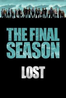 LOST Season 6 - อสูรกายดงดิบ ปี 6