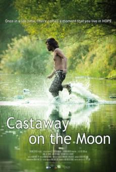 Castaway on the Moon (2009) ส่องดีนักรักซะเลย