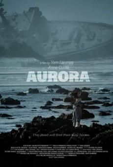 Aurora ออโรร่า เรืออาถรรพ์