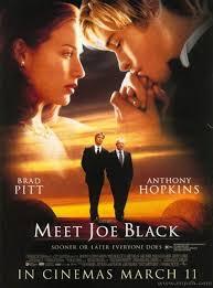 Meet Joe Black (1998) อลังการรักข้ามโลก