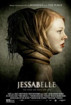 Jessabelle (2014) บ้านวิญญาณแตก