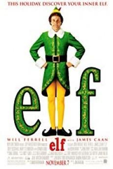 Elf 2003 เอล์ฟ ปาฏิหาริย์เทวดาตัวบิ๊ก
