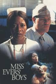 Miss Evers' Boys (1997)