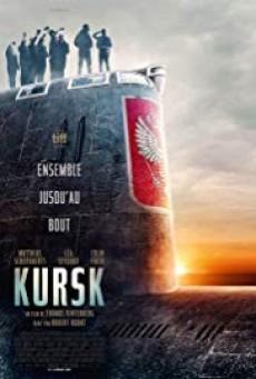 Kursk หนีตายโคตรนรกรัสเซีย