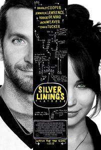 Silver Linings Playbook (2012) ลุกขึ้นใหม่ หัวใจมีเธอ