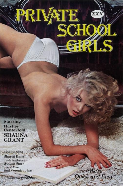 Private.School[1983]