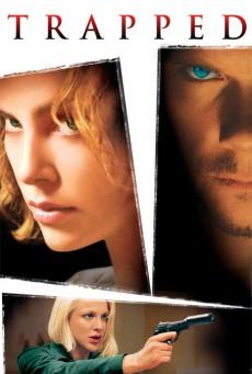 Trapped (2002) กระชากแผนไถ่อำมหิต