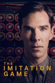 The Imitation Game ถอดรหัสลับ อัจฉริยะพลิกโลก