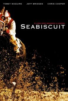 Seabiscuit (2003) ซีบิสกิต ม้าพิชิตโลก