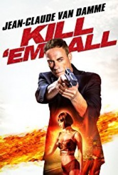 Kill em All ต้องฆ่าให้หมด