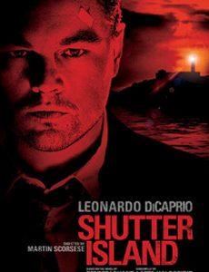Shutter Island (2010) เกาะนรกซ่อนทมิฬ