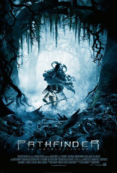Pathfinder (2007) ศึกนักรบผ่าแผ่นดิน