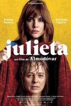 Julieta จูเลียต้า