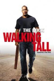 Walking Tall ไอ้ก้านยาว