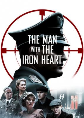 The Man with the Iron Heart (2017) ปฎิบัติการเดือดเชือดไฮดริช (Soundtrack ซับไทย)