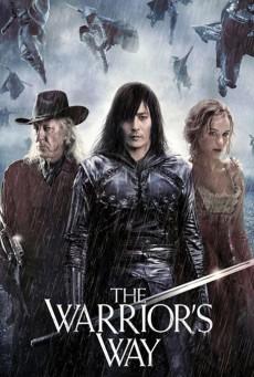 The Warriors Way (2010) มหาสงครามโคตรคนต่างพันธุ์