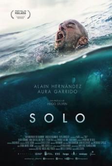 Solo โซโล่ สู้เฮือกสุดท้าย