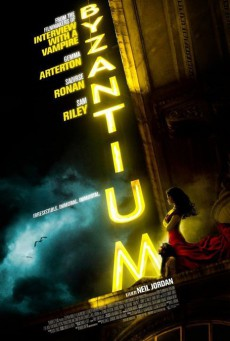 Byzantium (2012) ไบแซนเทียม ล่าแวมไพร์อมตะ