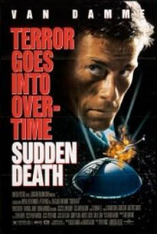 Sudden Death ตัดเส้นตายท้านรก (1995)