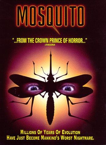 Mosquito (1994) ยุงมรณะ
