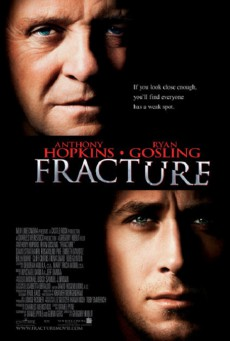 Fracture (2007) ค้นแผนฆ่า ล่าอัจฉริยะ
