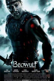 Beowulf เบวูล์ฟ ขุนศึกโค่นอสูร