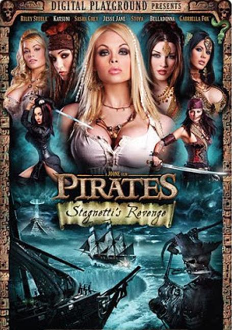 Pirates.xxx[2005]