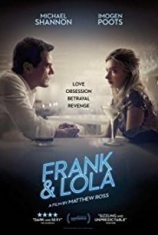 Frank & Lola วงกตรัก แฟรงค์กับโลล่า