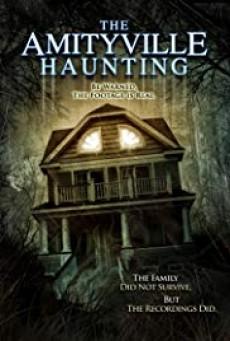 The Amityville Haunting บ้านสังหารโหด